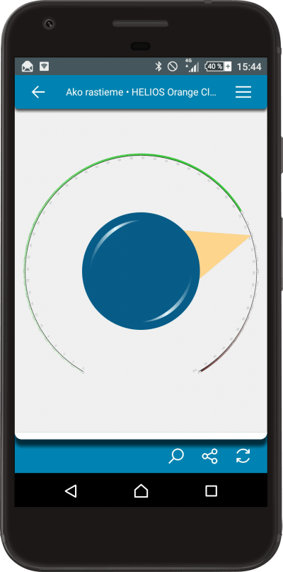 Aké má Asseco HELIOS Zoom možnosti?