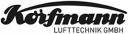 Korfmann Lufttechnik GmbH