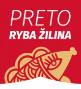 Ryba Žilina spol. s r. o.